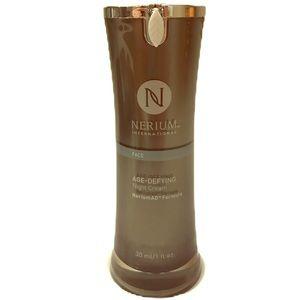 NEW Nerium Face Age-Defying Night Cream NeriumAD